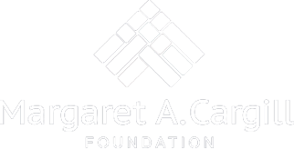 Margaret A. Cargill Foundation